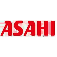 http://www.nskntn.cn/uploads/sj/asahi.png