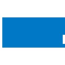 http://www.nskntn.cn/uploads/sj/koyo.png